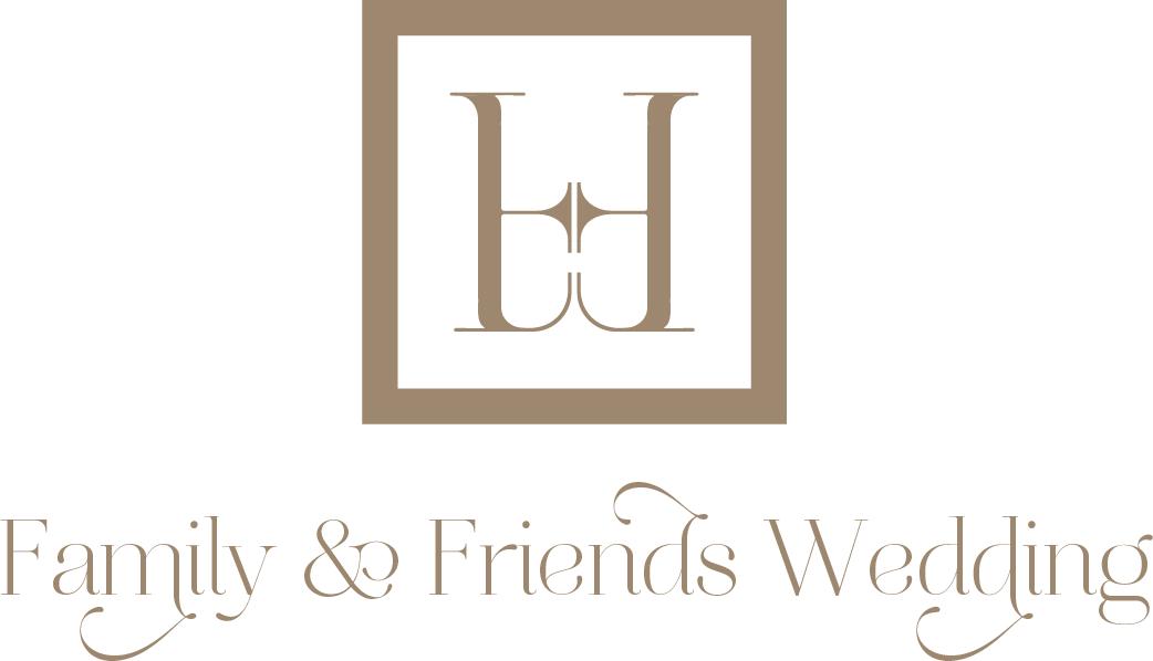 【公式】いわき市の心と心をつなぐ家族の結婚式場 | 聖タリアセン教会 〜Family & Friends Wedding〜